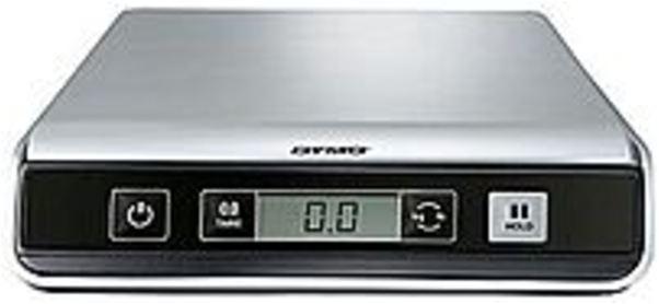 DYMO M25 1772059 Digital USB Postal Scale 25.0 lbs (Refurbished) by DYMO
