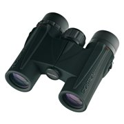 Sightron SI Series Binocular Roof Prism 8x25mm