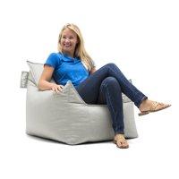Big Joe Mitten Bean Bag Chair, Multiple Colors
