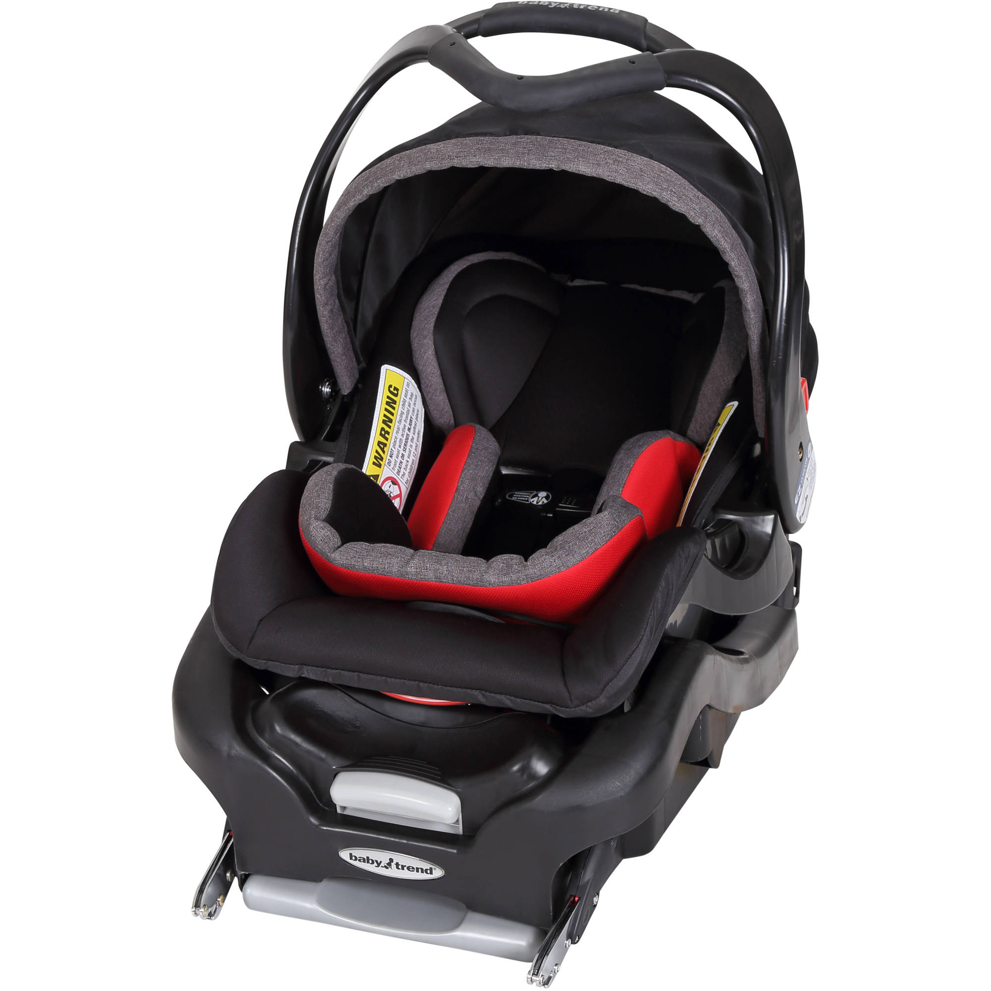 baby trend car seat travel cover velcromag. Black Bedroom Furniture Sets. Home Design Ideas