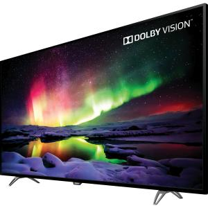 "Philips 6000 50PFL6902 50"" 4K Ultra HD LED Widescreen Smart TV by Philips"