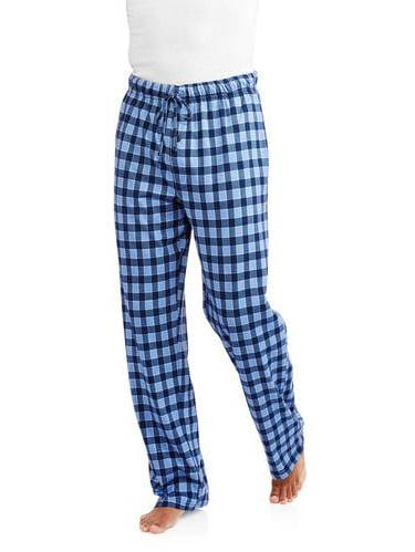 Hanes BIG Men's Printed Sleep Pant
