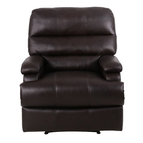 Alcott Hill Haggerty Manual Recliner