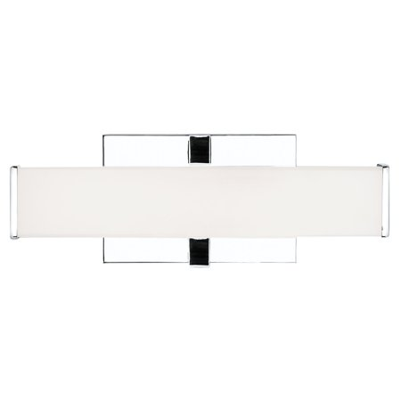 LBL Lighting Ellis BA905OY Bathroom Vanity Light