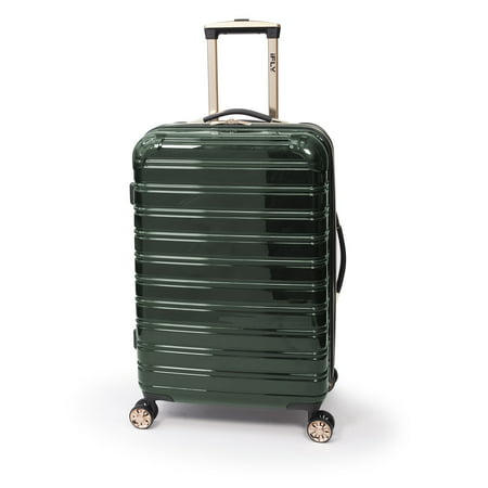 iFLY Hardside Fibertech Luggage, 28