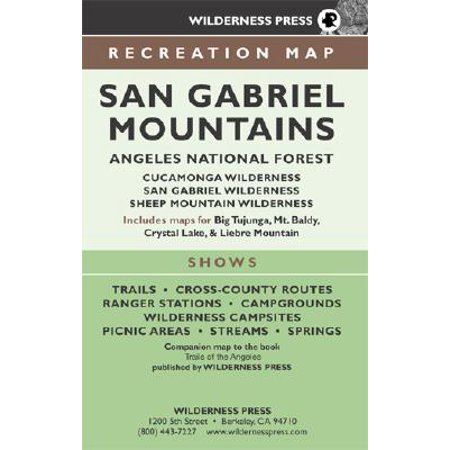 Map San Gabriel Mountains San Gabriel Mountains Trail Map on san gorgonio mountain trail map, alabama hills trail map, bell trail map, alaska range trail map, hollywood trail map, united states trail map, rio hondo trail map, mcdowell mountains trail map, santa rita mountains trail map, los angeles river trail map, reseda trail map, big santa anita canyon trail map, la crescenta trail map, eaton canyon falls trail map, south hills trail map, crafton hills trail map, altadena trail map, sacramento trail map, santa cruz mountains trail map, devil's punchbowl trail map,