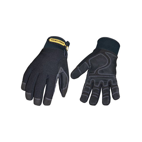 YOUNGSTOWN GLOVE 03-3450-80-M 03-3450-80-M WINTER PLUS GLOVE by YOUNGSTOWN GLOVE