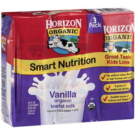 recipe: horizon milk walmart [10]