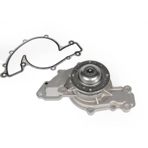 ACDelco 251-718 Water Pump by ACDelco