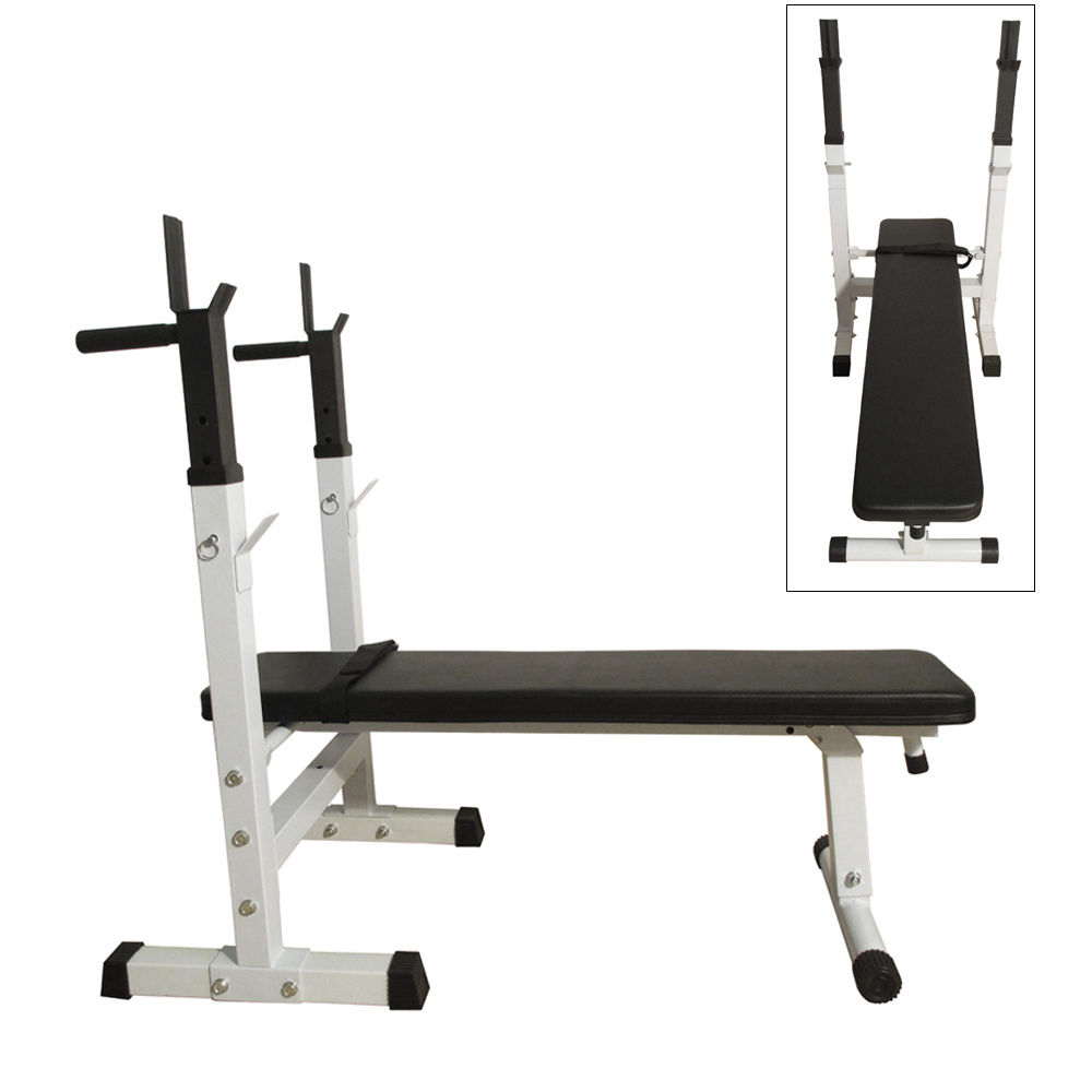 image office workout equipment. image office workout equipment