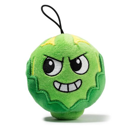 Sprout Mini - Yukky World 3