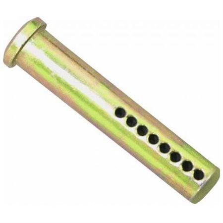 Speeco Farmex Adjustable Clevis Pin