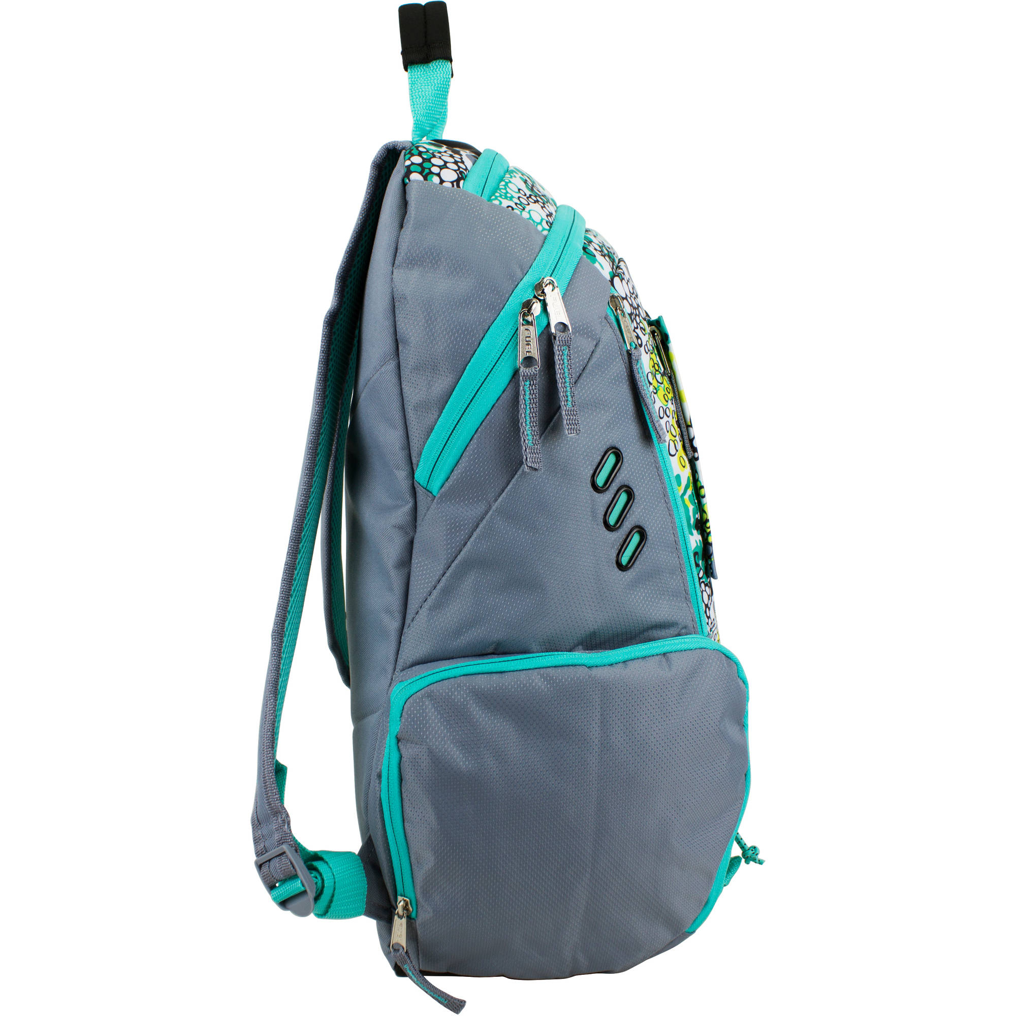 fuel girls extreme backpack walmart