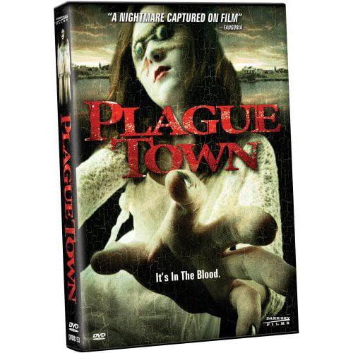 Plague Town (Widescreen)