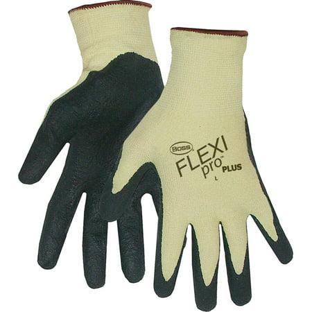 Kevlar Blend Glove (Boss 100L Large Flexi Pro Plus Kevlar)