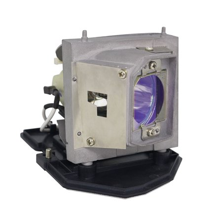 Original Osram Projector Lamp Replacement for Optoma BL-FU190A (Bulb Only) - image 1 of 5