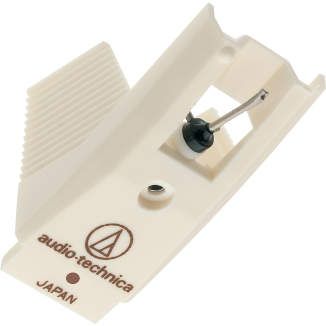 Audio Technica Atn3472c Replacement Stylus (atn3472c)