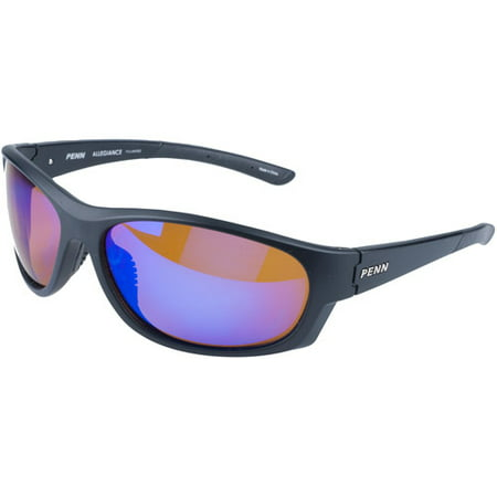 4acb3cae2d PENN Allegiance Sunglasses - Walmart.com
