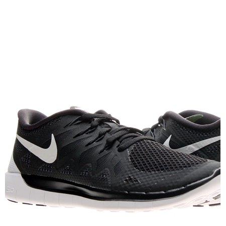 Nike - Nike Free 5.0 Women s Running Shoes Size 7.5 - Walmart.com 7c359bb1b973