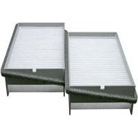 Hastings filters - cabin air filter Afc1151