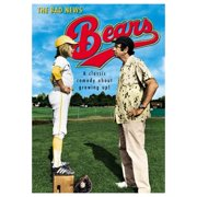 The Bad News Bears (1976) by