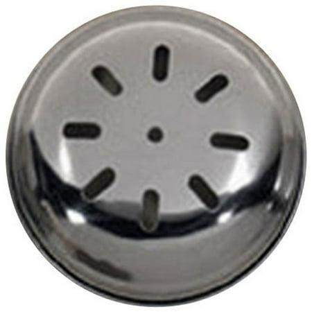 American Metalcraft (3317T) 12 oz Spice Shaker Top w/Slots