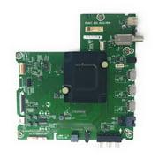 Main Board231565A, RSAG7.820.8252/ROH for  Hisense TV 55R6E