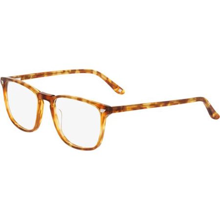 Altair Eyeglasses A4503 726 Honey Tortoise 52Mm