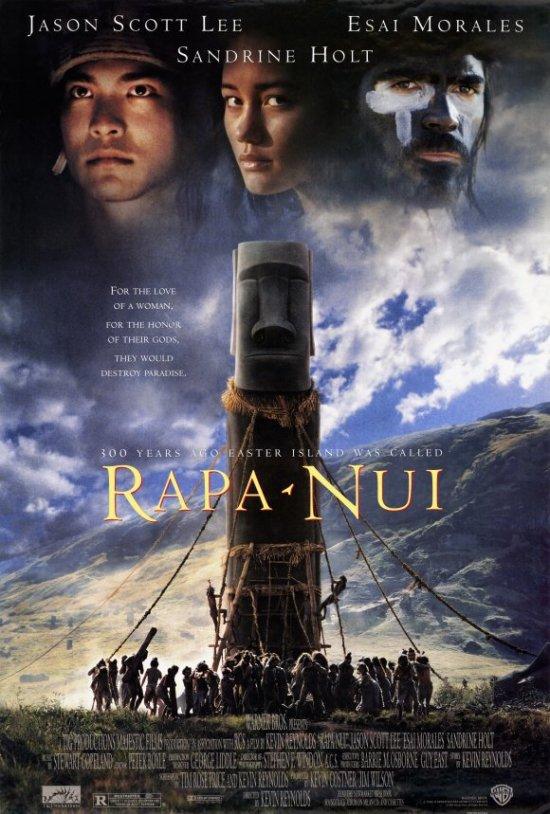 nui movie Rapa