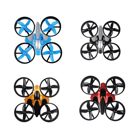 VENSE Mini four-axis aircraft One-button return to headless mode small - image 3 of 7