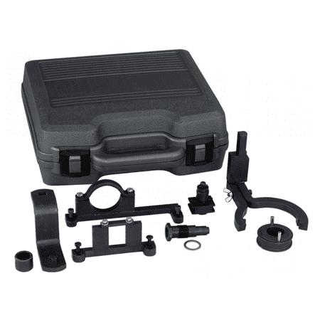 OTC 6488 Ford SOHC 4.0L V6 Cam Service Kit - Otc Ford Cam