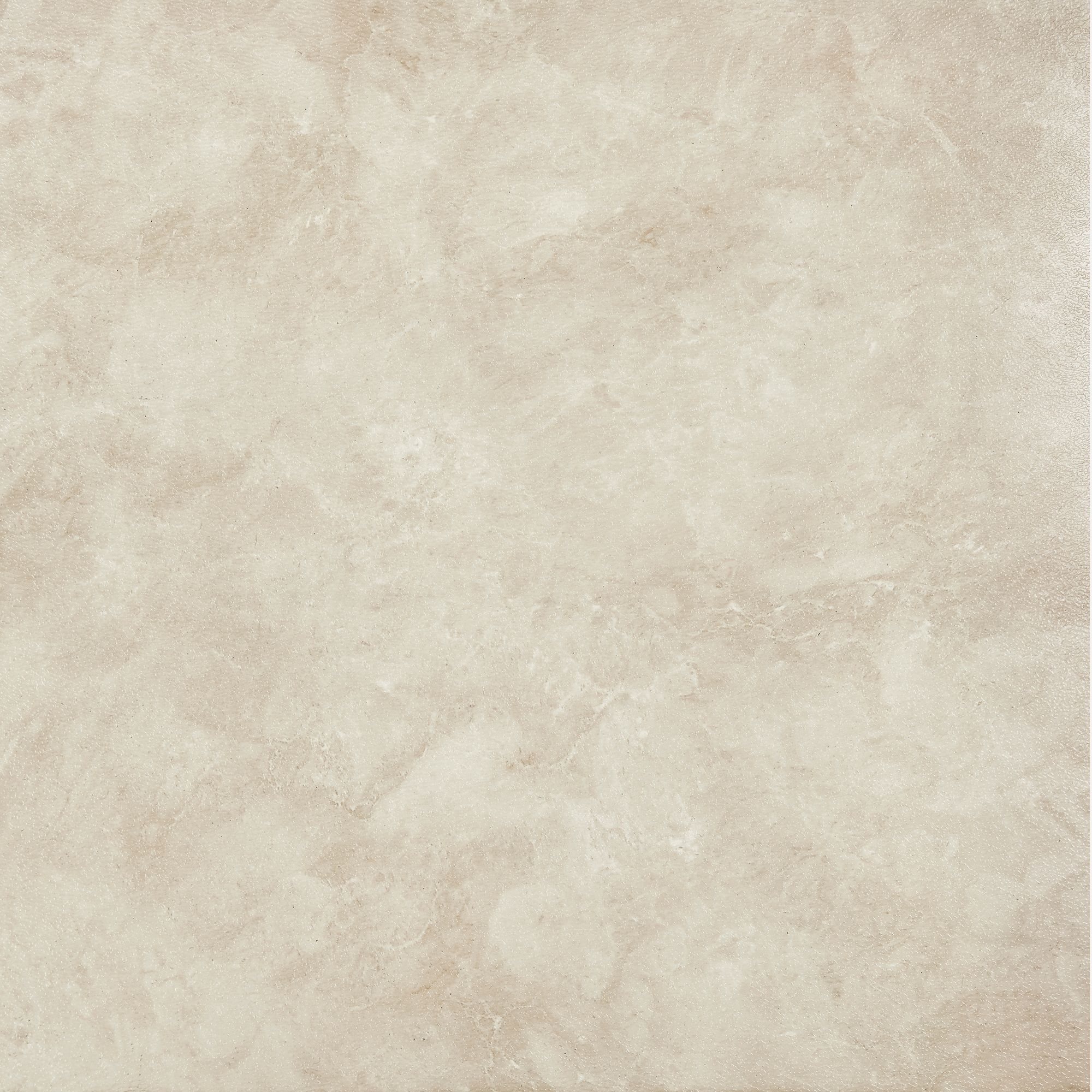 Achim Tivoli Carrera Marble 12x12 Self Adhesive Vinyl Floor Tile - 45 Tiles/45 sq. ft.