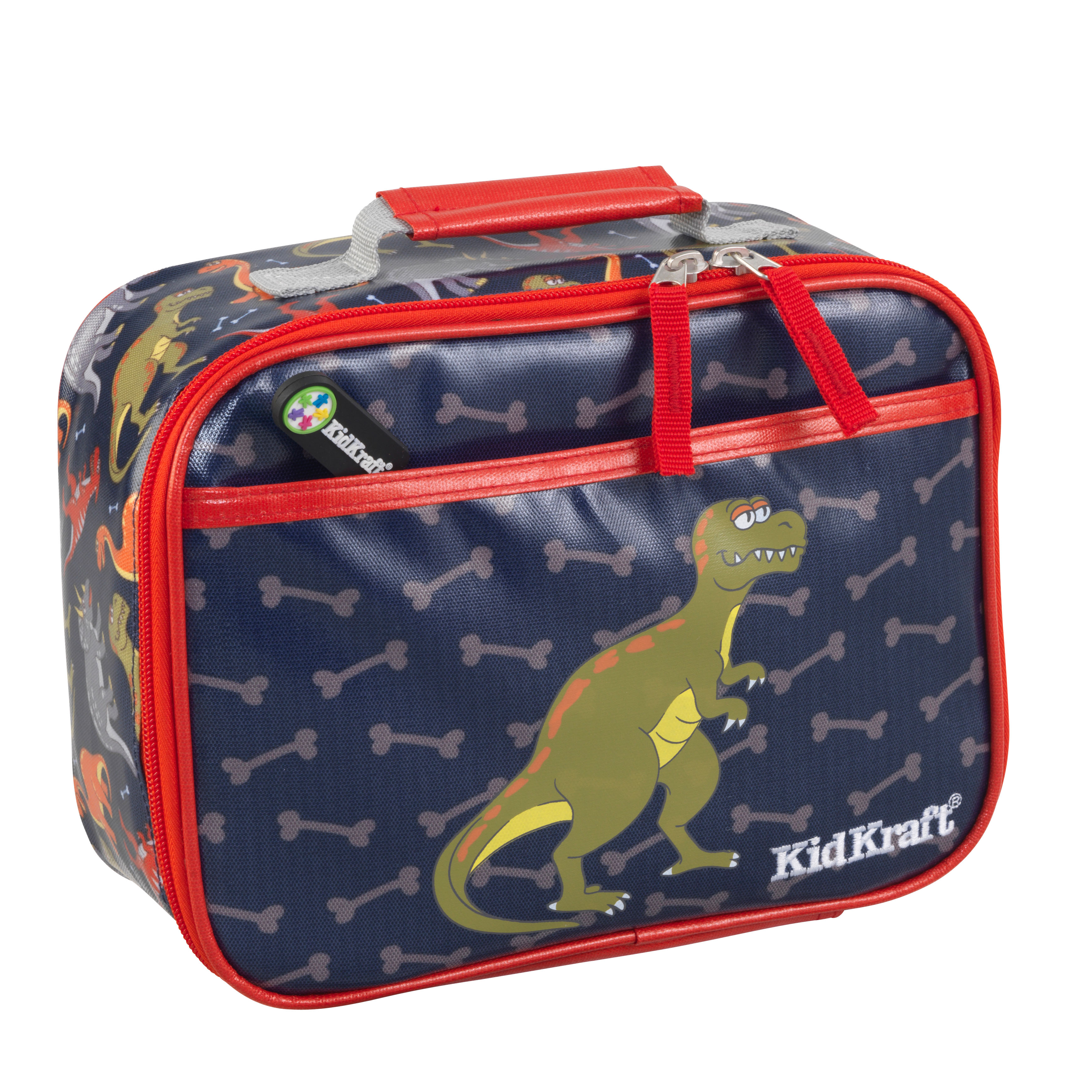 KidKraft Lunch Box - Dinosaur
