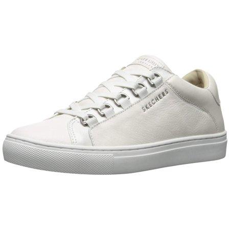 f8305d00915 Skechers - Skechers Women s Side Street-Core-Set Sneaker - Walmart.com