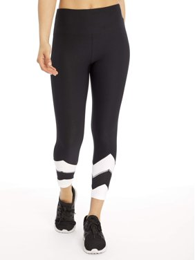 57d3744646404 Bally Total Fitness Womens Activewear Leggings, Pants & Capris ...