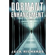 Dormant Enhancement