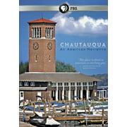 Chautauqua: An American Narrative (DVD)