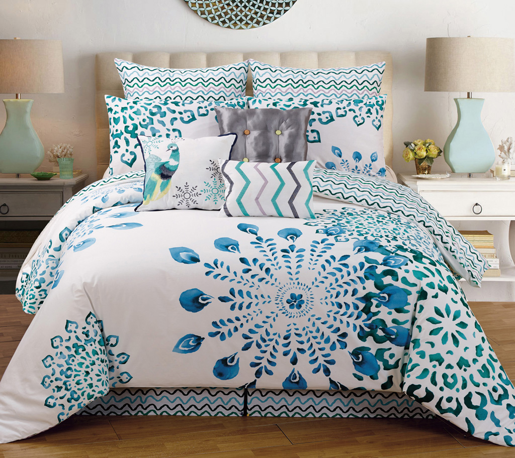 sale duvet comforter luxury cotton king sets