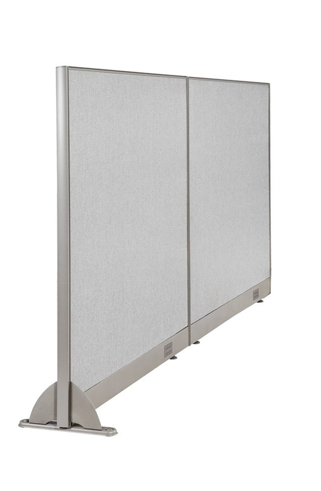 office panels dividers. Plain Office GOF 30 And Office Panels Dividers