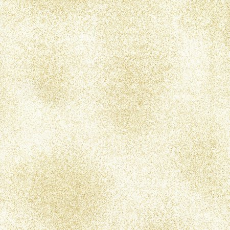 Timeless Treasures Quilting (Timeless Treasures Fabrics Shimmer Ivory Shimmer)