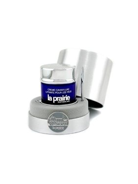 La Prairie Skin Caviar Luxe Eye Lift Cream 0.68 oz