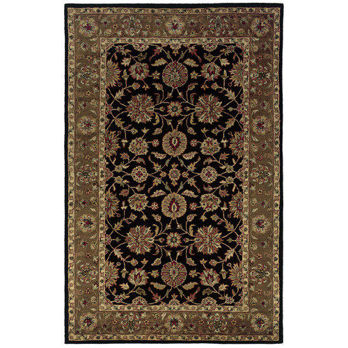Rizzy Home Shine SN0345 Rug - (2 Foot x 3 Foot)