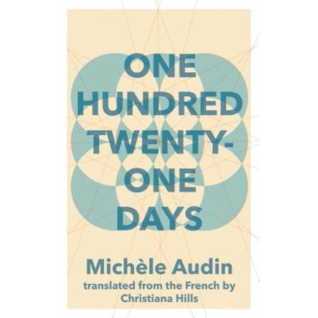 One Hundred Twenty-One Days (The One Hundred And Twenty Days Of Sodom)