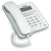 VTech CD1153 Corded Speakerphone with Caller ID
