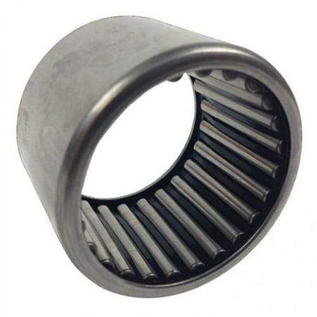 Drive Sprocket Bearing (Drive Sprocket Bearing, New, Case,)
