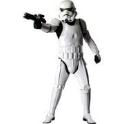 Star Wars Stormtrooper Supreme Adult Halloween Costume