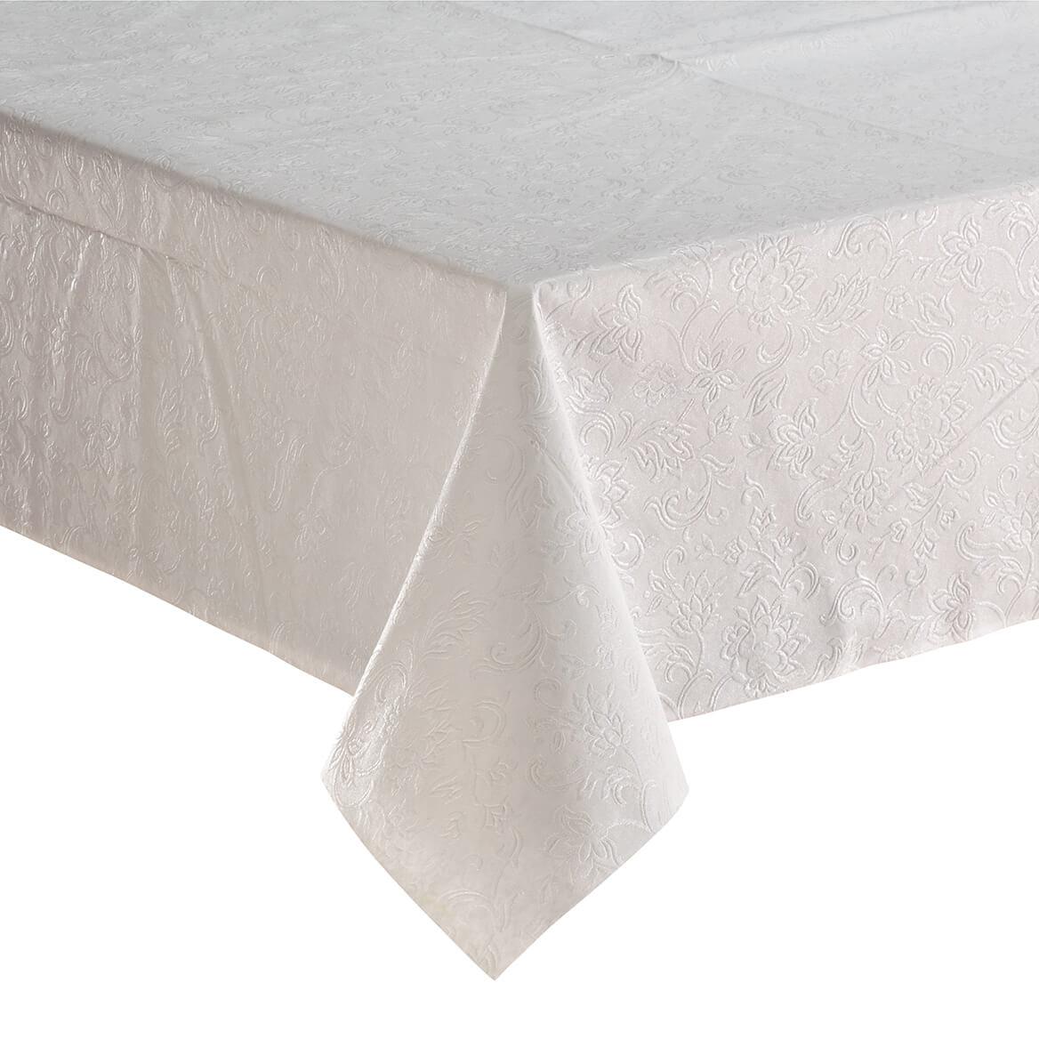 Table Protector Pad 60 X 120 Oblong Walmart Com Walmart Com