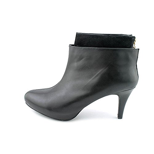 Me Too Women's Melina Heeled Ankle Booties by Me Too