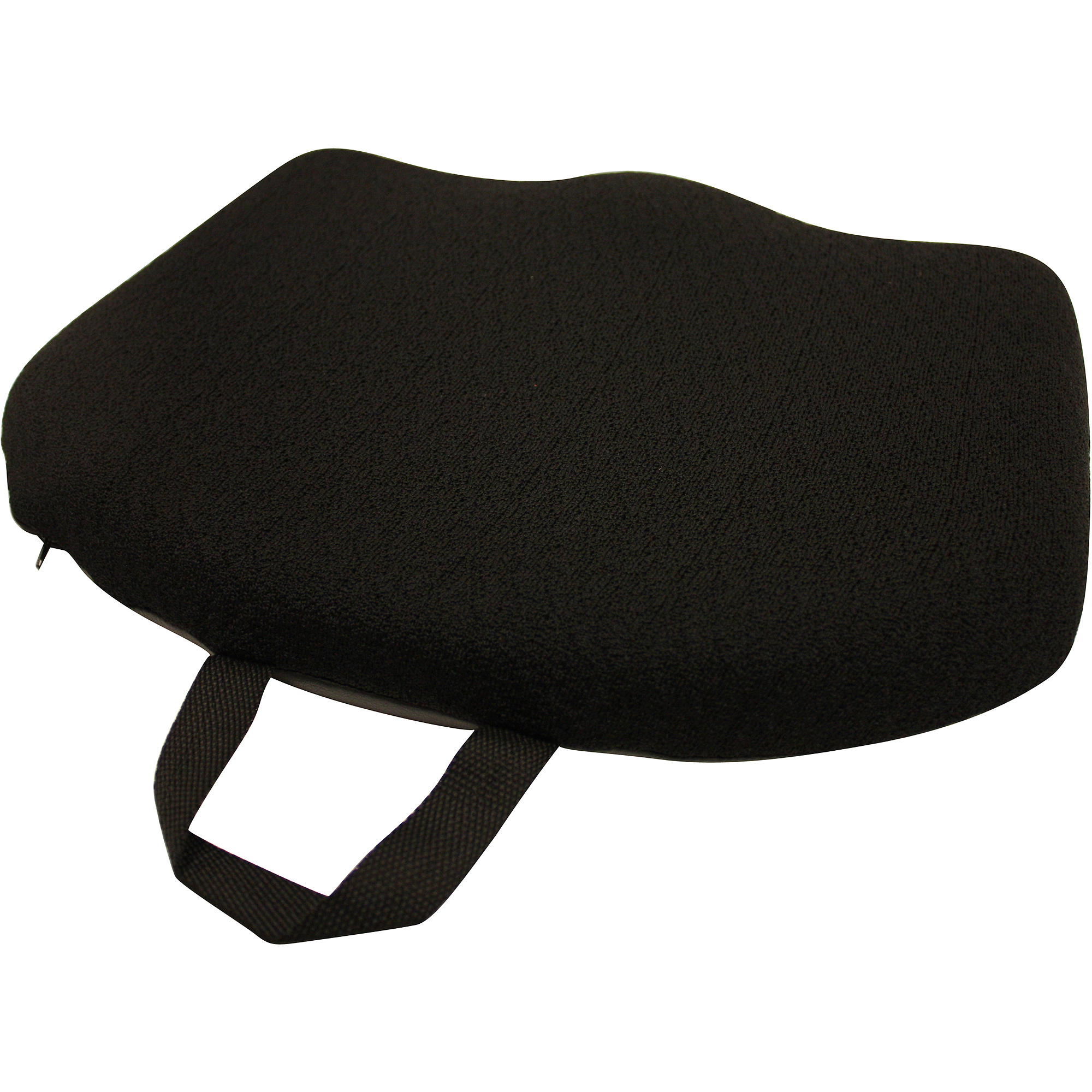 Auto Drive Travel Memory Foam Seat Cushion