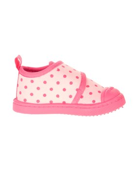 f7b3d232983 Product Image Baby Girl s Printed Hook and Loop Casual Shoe